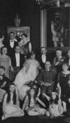 13_parter-gabinet-pana-28-xii-1928-r