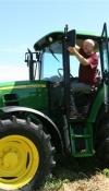 11-traktor8