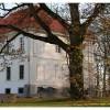 (Polski) Pałac Nakomiady – Dom Klasycznego Piękna