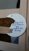 21-img_7865a