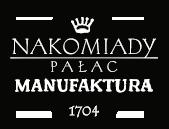 Nakomiady